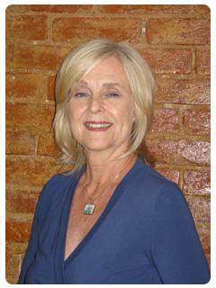 Marilyn Adams, L.ac N.D.
